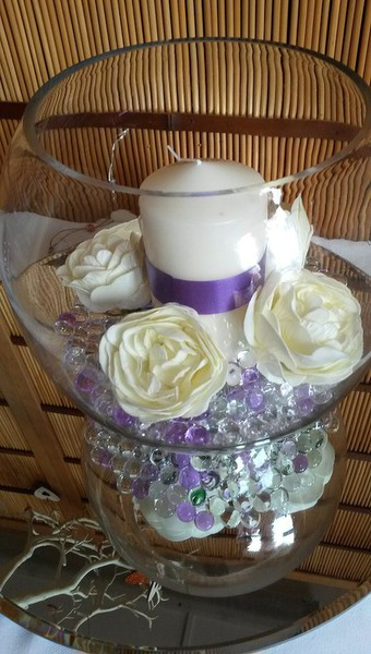 Wedding Flowers Packages Leeds : Wedding balloons chair covers in bradford brighouse