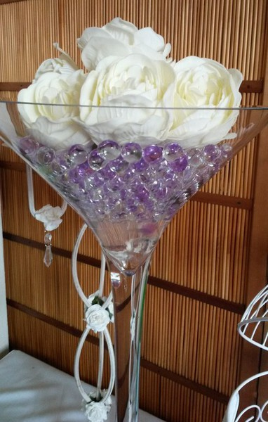 Wedding Balloons Amp Chair Covers In Bradford Brighouse